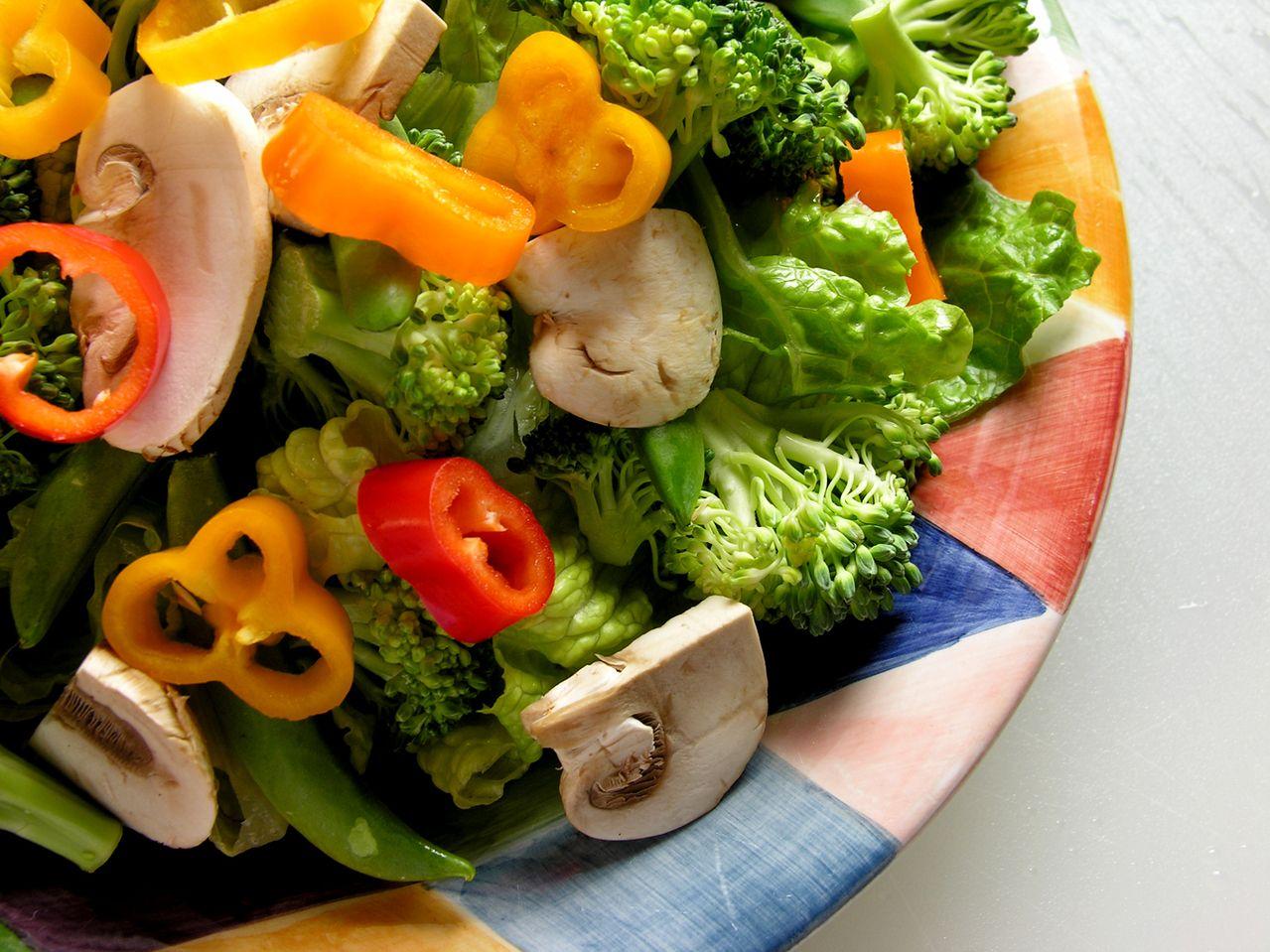 Na capital o preço médio da refeição fora de casa é de R$ 32,06 / Free Images