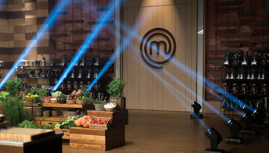 MasterChef revela os 21 participantes que entram na cozinha