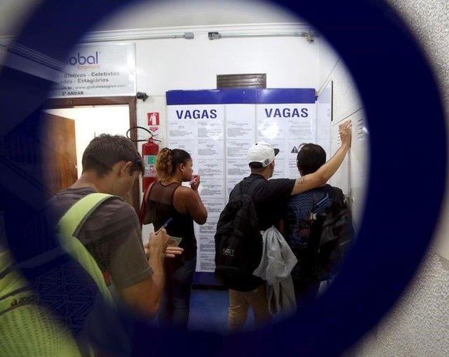 Pela primeira vez, Brasil fica estagnado no IDH da ONU