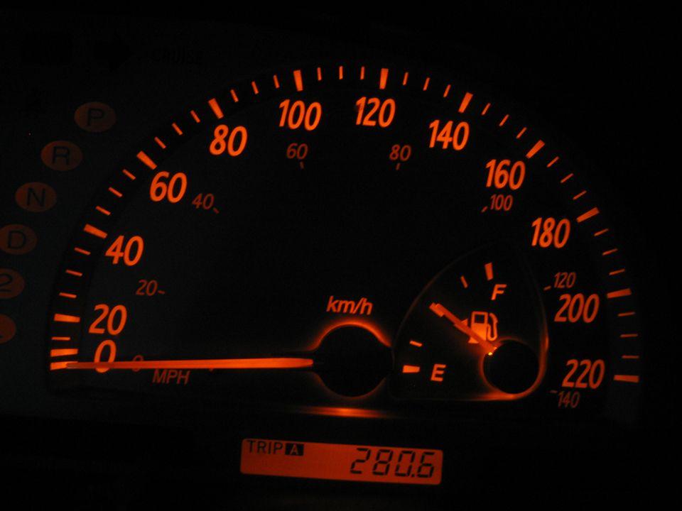 Mortes em acidentes de trânsito caem 14% no país