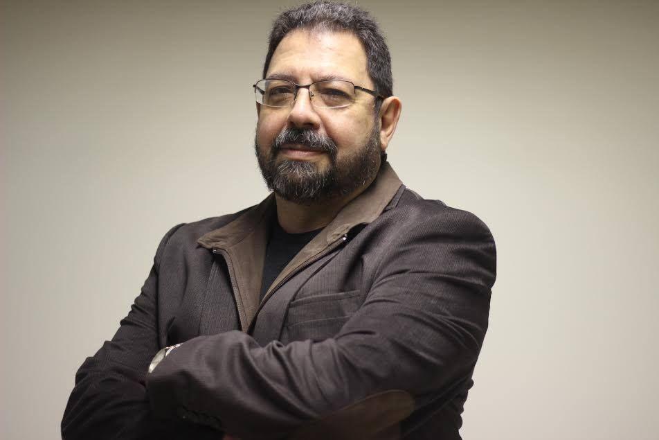 Blogueiro que antecipou notícias sobre Lula é levado para depor