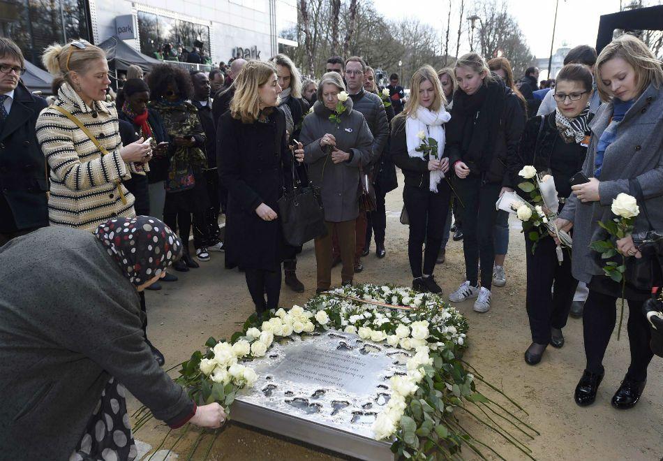 Atentado em Londres acontece no aniversário dos ataques em Bruxelas