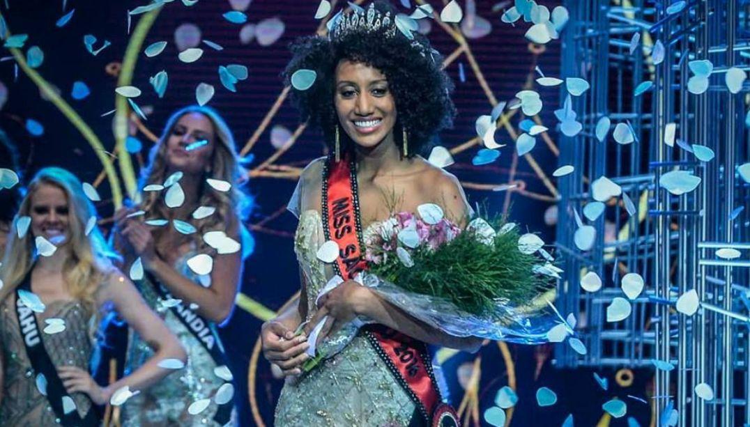 Vencedora do Miss São Paulo ganhará joias, relógio e viagem