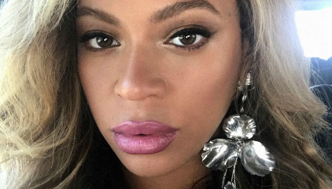 Beyoncé realiza sonho de fã com câncer terminal