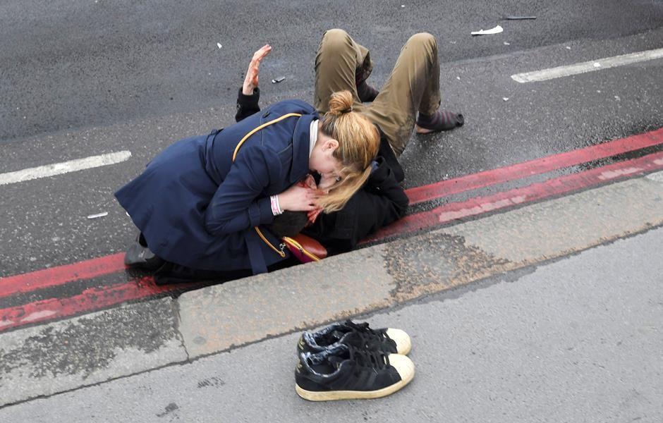 Estado Islâmico assume autoria de atentado em Londres