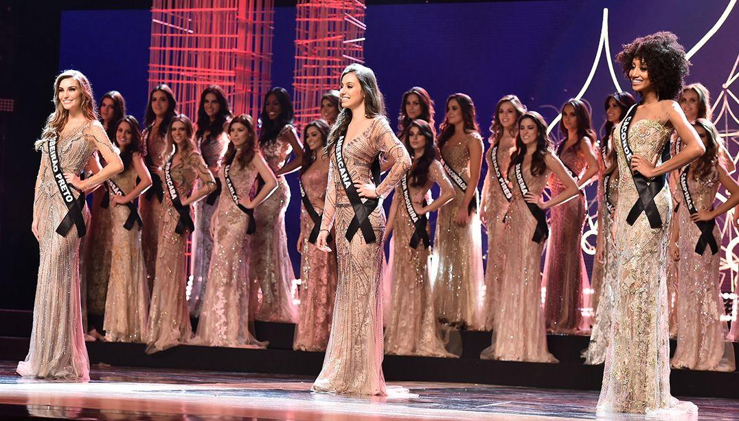 Miss São Paulo Be Emotion acontece neste sábado