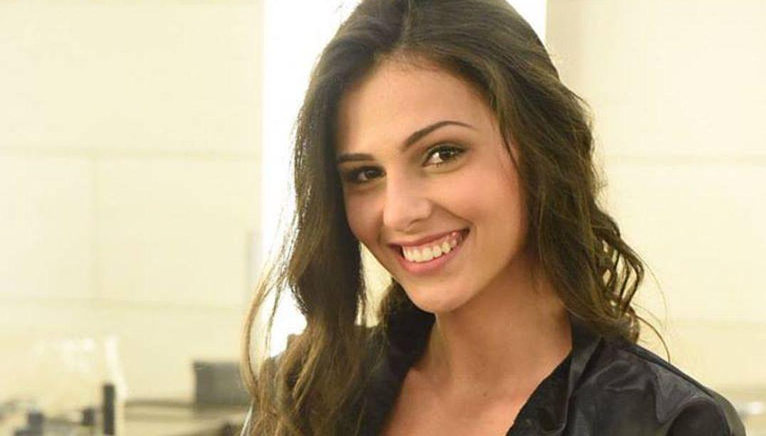 Miss São Sebastião tem um site de informações pets