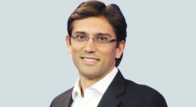 Rodolfo Schneider
