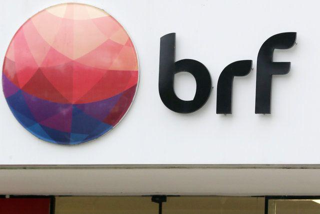 Rússia suspende compra de carne da BRF e da JJZ