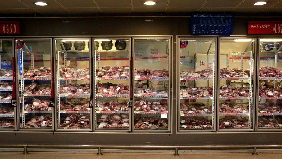 SP: carne deve ficar mais cara a partir de sábado