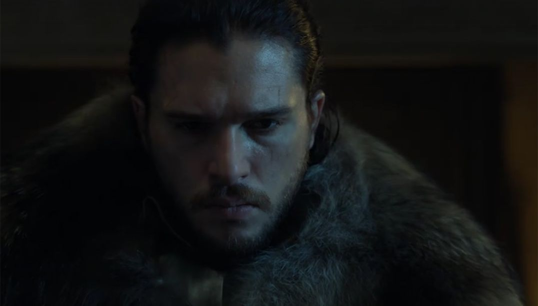 7ª temporada de Game of Thrones ganha novo teaser