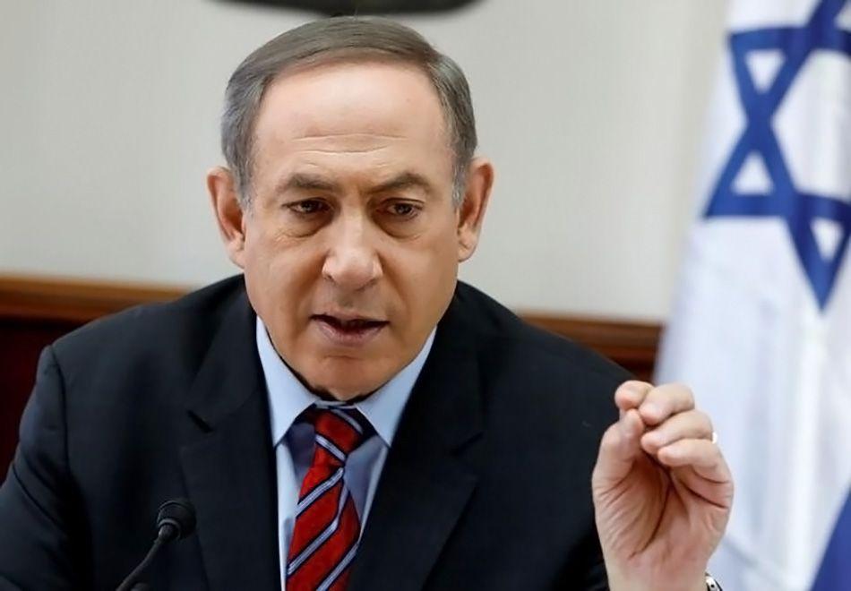 Israel anuncia novo assentamento na Cisjordânia