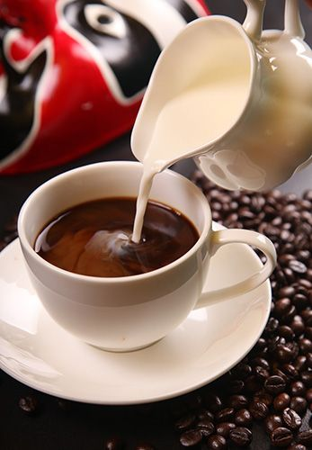 Itália: Conheça a tradição do café no país europeu
