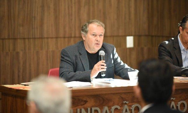 RJ: Secretário de Educação critica ação da PM em áreas de escolas