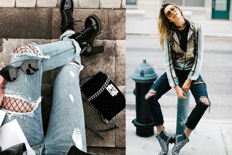 Camila Coelho (Reprodução Instagram) / Martha Graeff (Reprodução Instagram)