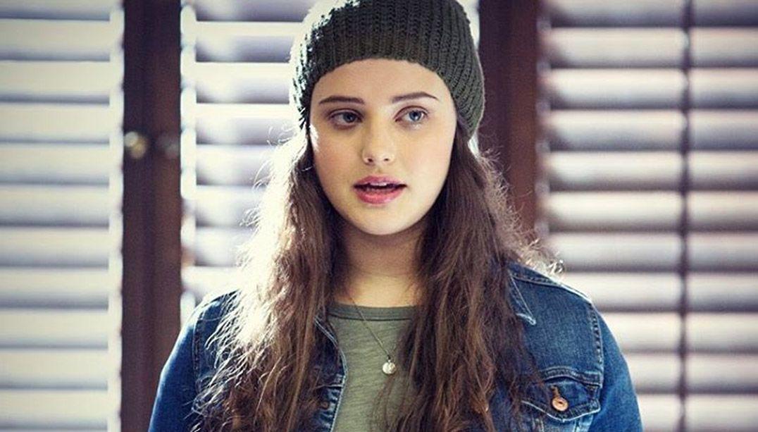 Hannah Baker pode ser o foco da 2ª temporada de 13 Reasons Why