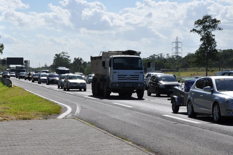 Código de Trânsito Brasileiro completa 20 anos