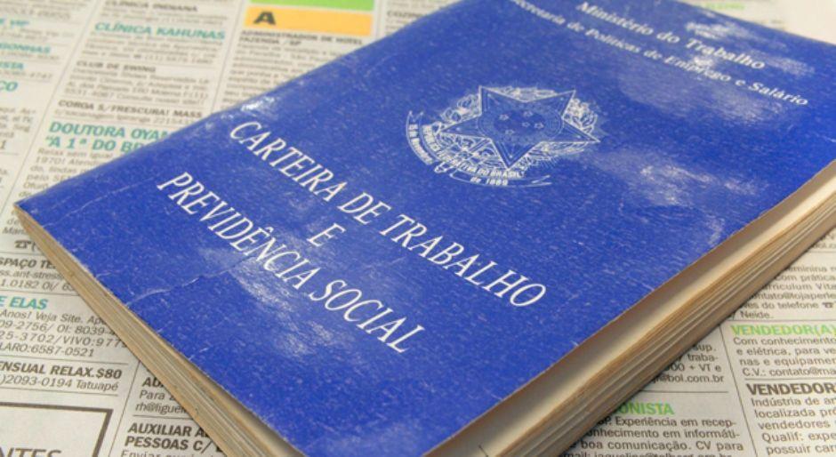 OIT diz que Reforma Trabalhista viola regras internacionais