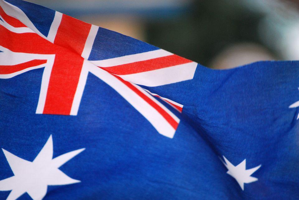 Austrália endurece política de vistos para trabalhadores