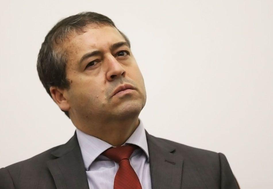 Vamos melhorando mês a mês e a perda de emprego vem reduzindo sistematicamente, afirmou o ministro / Fabio Rodrigues Pozzebom/ABr
