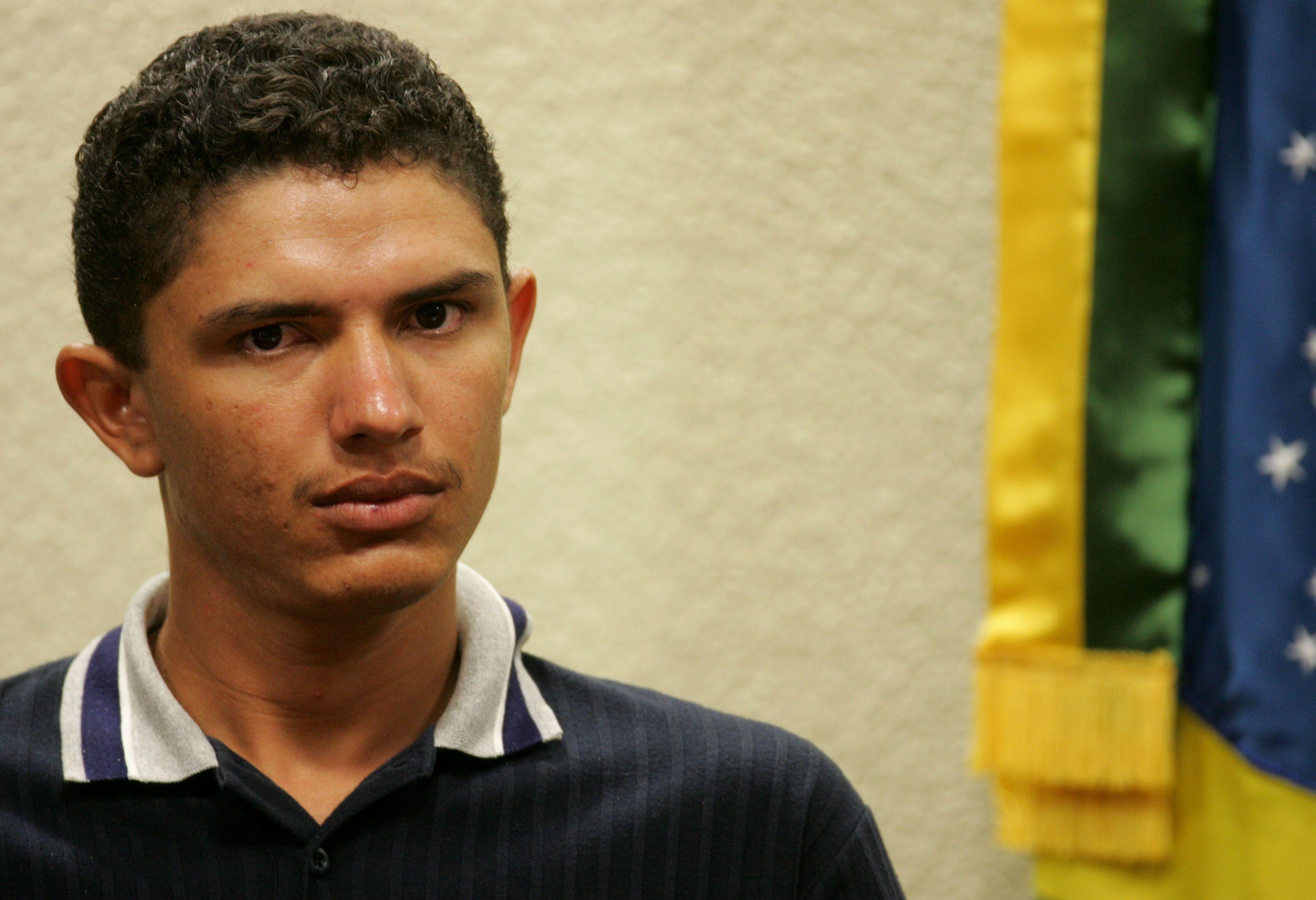 Caseiro que 'derrubou' Palocci já esperava prisão do ex-ministro