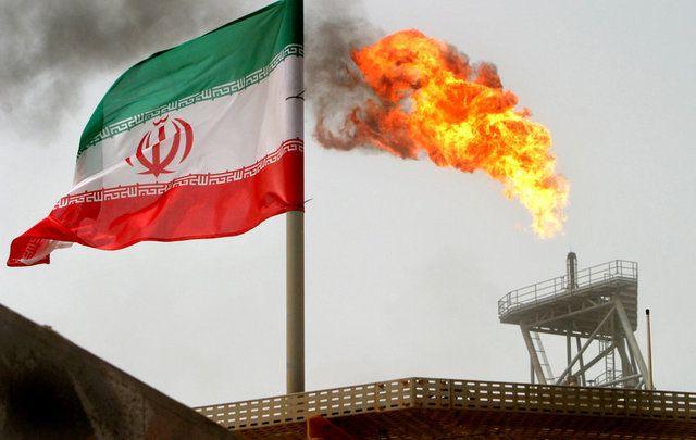Parlamento do Irã abole pena de morte para traficantes
