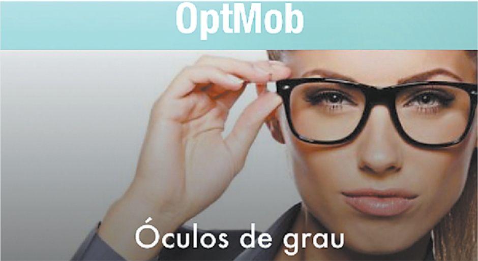 App que ajuda na escolha de óculos de grau causa polêmica no RS