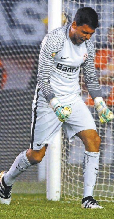 Inter e Novo Hamburgo se enfrentam na final do Gauchão