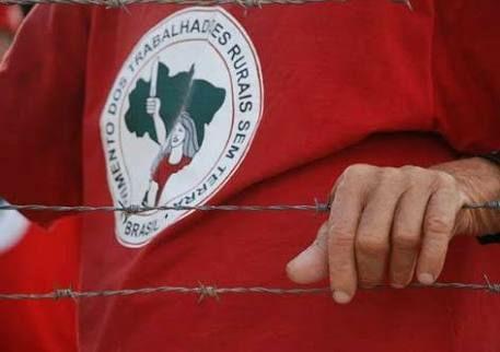 Perícia aponta tortura em chacina de sem-terra
