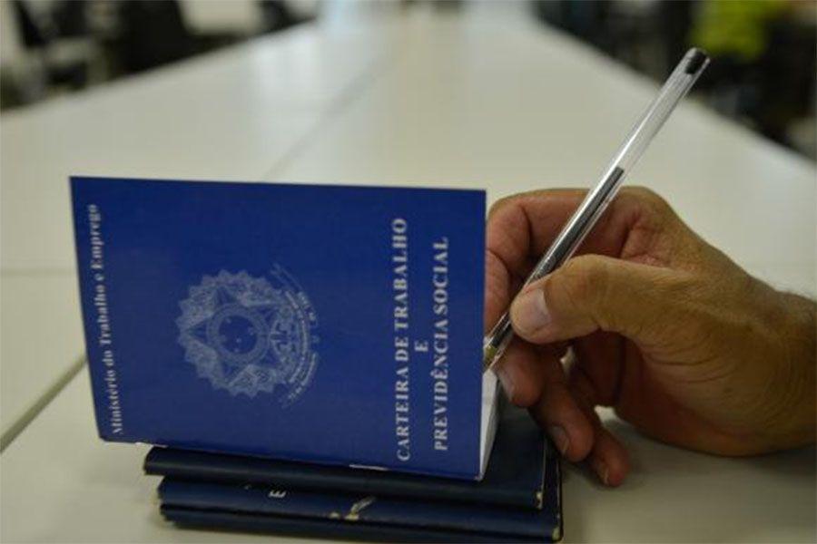 Aprovação da reforma, tida pelo governo como uma de suas prioridades, divide opiniões / Agência Brasil/Arquivo
