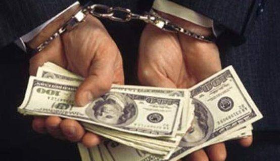 Justiça decreta prisão de cinco policiais civis por extorsão