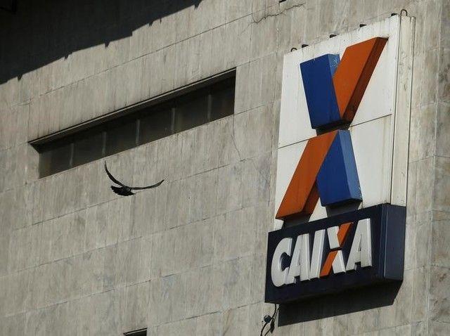 Caixa nega que saques do FGTS estejam relacionadas com medida / Pilar Olivares/Reuters