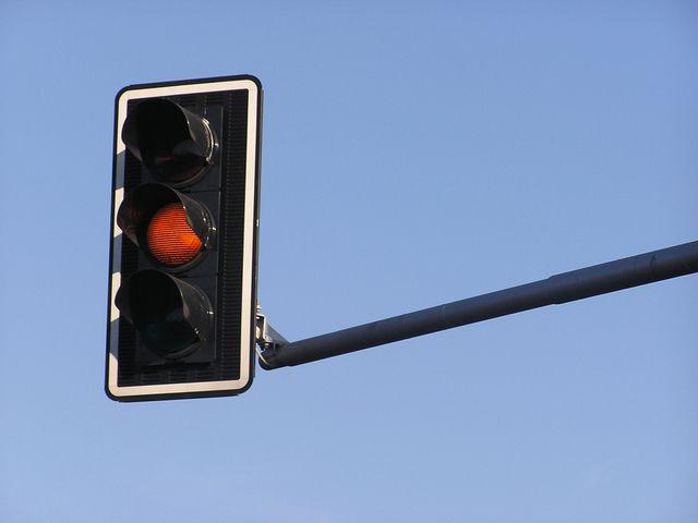 Em meio a apagão de semáforos, Doria prepara PPP para modernizar rede