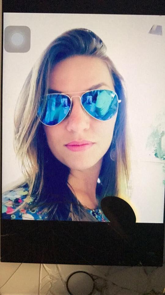 Jaqueline Barros de 28 anos levou dois tiros na região da cabeça e não resistiu aos ferimentos. / Divulgação/ DIG Homicídios