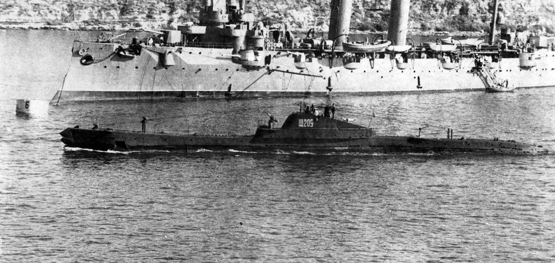 Submarinos Da 2 Guerra S O Encontrados Na Finl Ndia Not Cias
