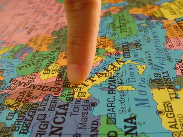 Itália: acaba esquema de cidadania ilegal a brasileiros