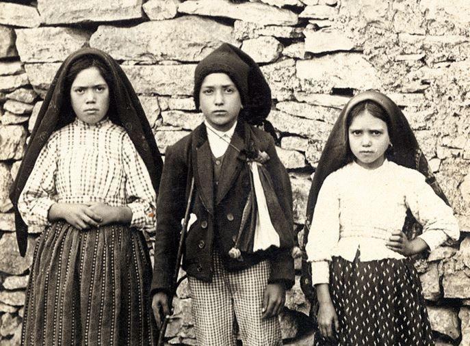 Viagem do Papa a Fátima deve reunir 1 milhão de fiéis