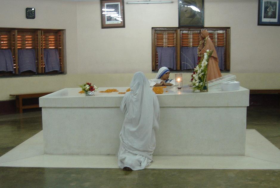 Conheça os lugares visitados em Calcutá