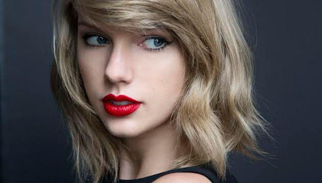 Taylor Swift tem 1ª vitória contra DJ que a teria assediado