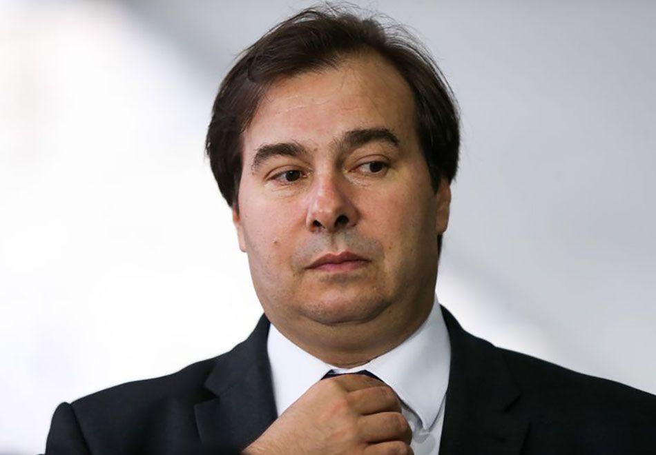 Presidente da Câmara dos Deputados disse que eleições de 2018 serão diferentes / Marcelo Camargo/ABr