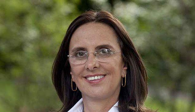 Andrea Neves é acusada de intermediar pagamento de R$ 2 mi de Joesley Batista  / Divulgação