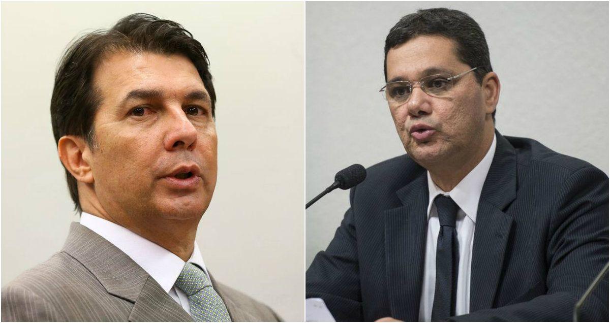 Crise impede votação de reformas, dizem relatores