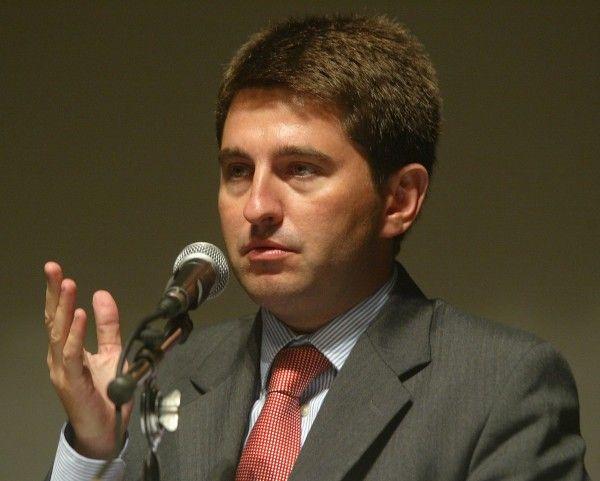 Deputado afirma ter recebido valor durante campanha de 2014 / Divulgação/PP-RS