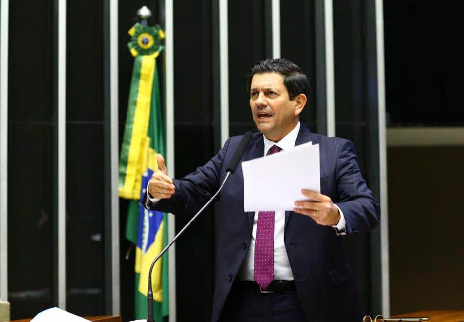 PSDB-RJ pede renúncia de Temer