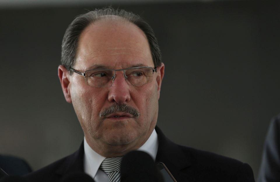 Rio Grande do Sul luta para recuperar contas públicas