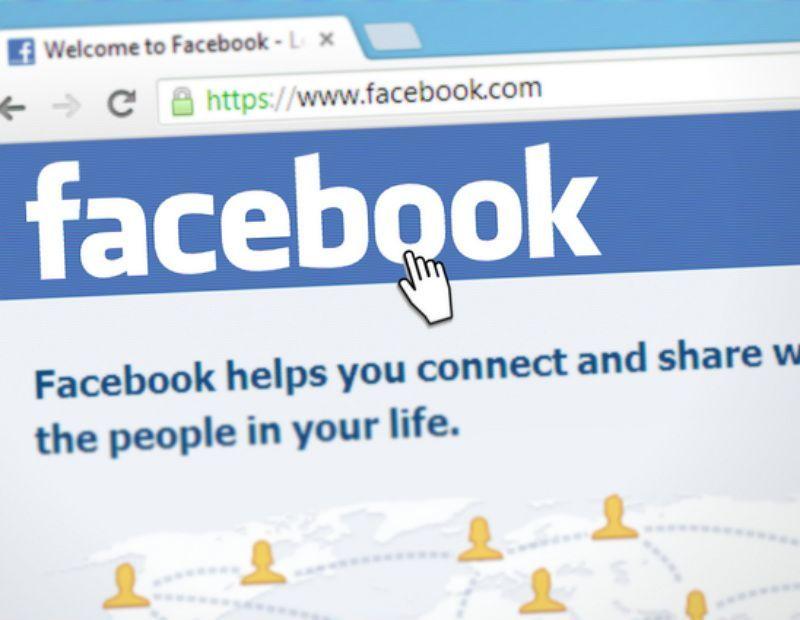Facebook veta frase de morte a Trump, mas deixa sobre feminicídio