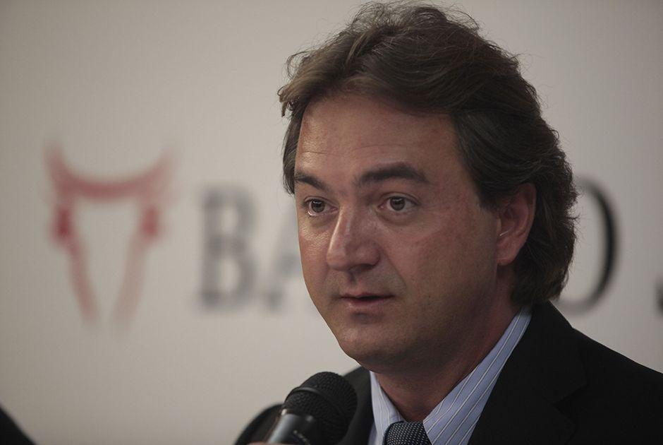 STF admite que pode rever termos da delação da JBS