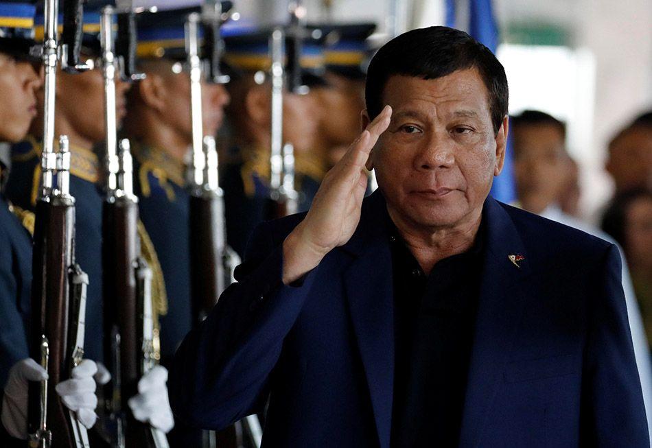 Estado Islâmico decapita policial e Filipinas entra em alerta