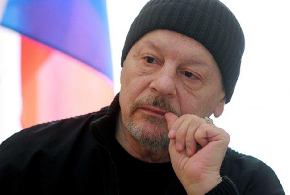Morre, aos 75, neto de Stálin que dirigia Teatro do Exército