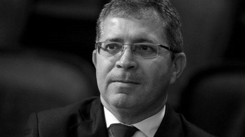 Ex-prefeito de Volta Redonda é condenado